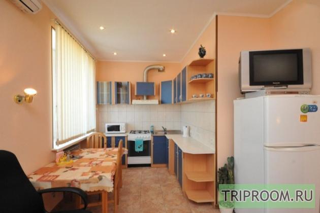 1-комнатная квартира посуточно (вариант № 7751), ул. Героев аллея, фото № 5