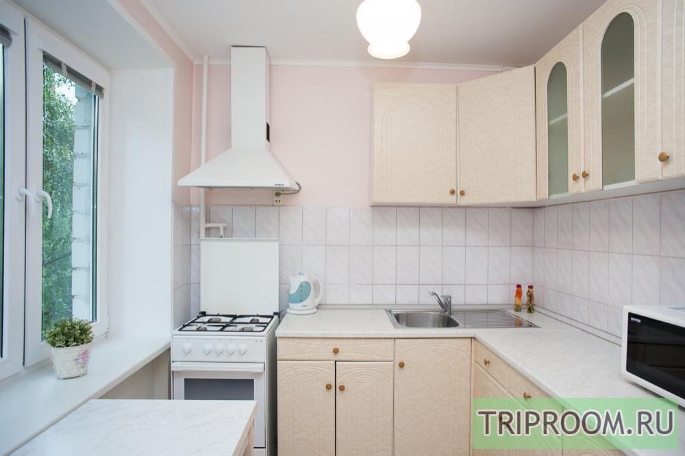 2-комнатная квартира посуточно (вариант № 9681), ул. Нагорная улица, фото № 7