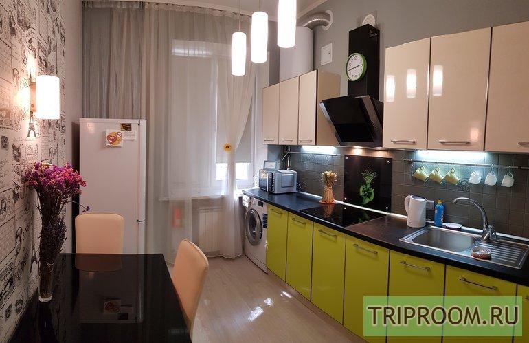 2-комнатная квартира посуточно (вариант № 652), ул. Нахимова проспект, фото № 24