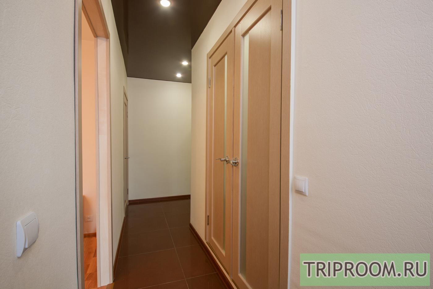 1-комнатная квартира посуточно (вариант № 16059), ул. Республики улица, фото № 4