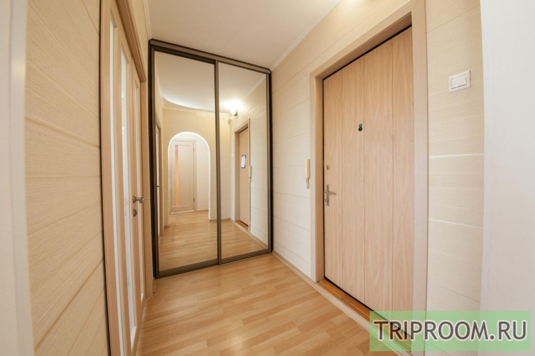 1-комнатная квартира посуточно (вариант № 68659), ул. 78 Добровольческой Бригады, фото № 15