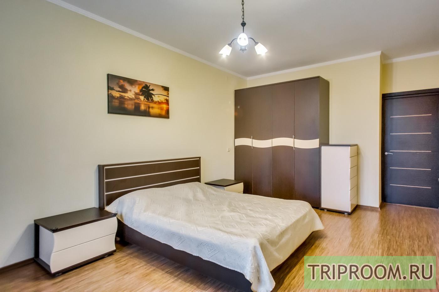 2-комнатная квартира посуточно (вариант № 23730), ул. Максима Горького улица, фото № 18