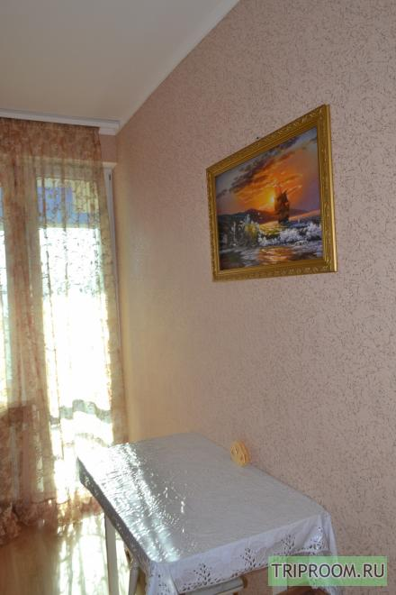 1-комнатная квартира посуточно (вариант № 20322), ул. Юлиуса Фучика улица, фото № 6