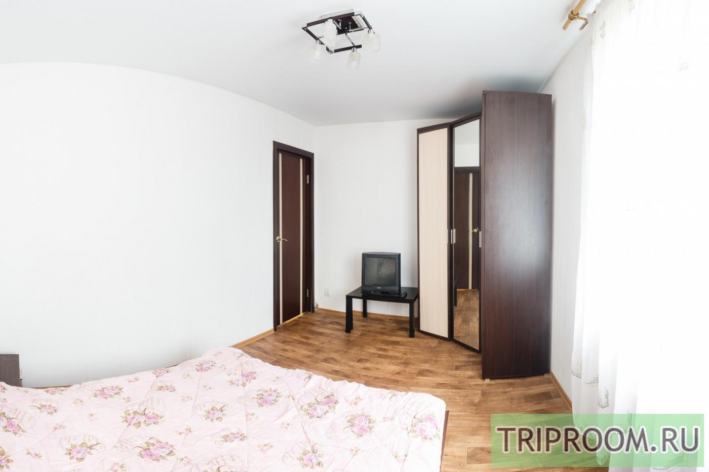 2-комнатная квартира посуточно (вариант № 4976), ул. Волочаевская улица, фото № 11