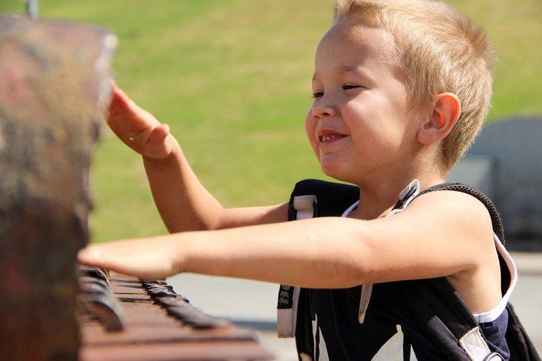 детский активный отдых в Пензе