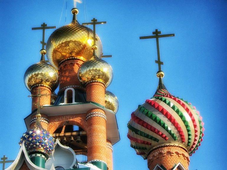 кремль воронеж