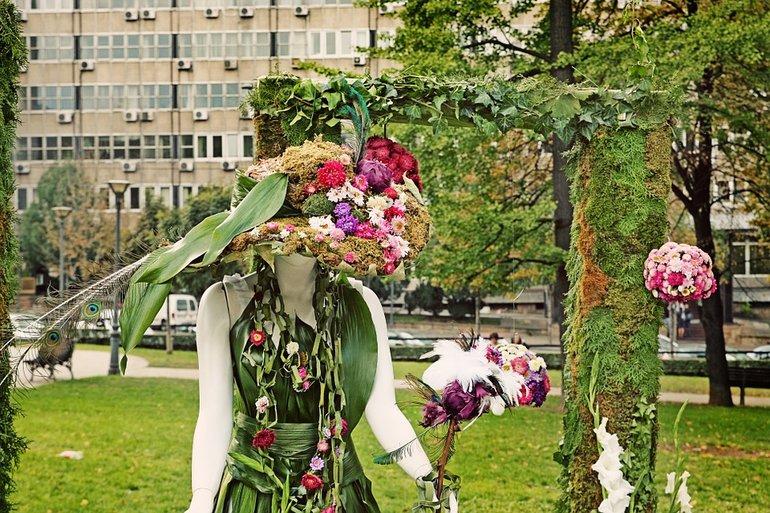 Белгород из Ульяновска